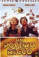 Бедный богач (1983)