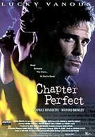 Идеальное преступление (1997)