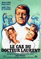 Дело доктора Лорана (1957)