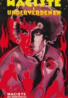 Мацист в Аду (1925)