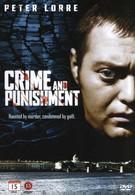 Преступление и наказание (1935)