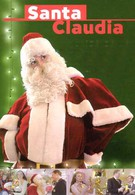 Санта Клаудия (2002)