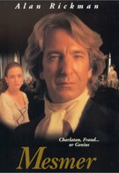 Месмер (1994)