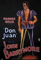 Дон Жуан (1926)