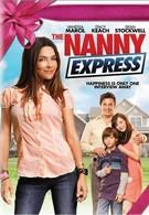 Экспресс из нянь (2008)