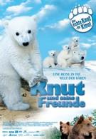 Кнут и его друзья (2008)