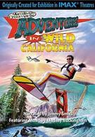 Приключения в дикой Калифорнии (2000)