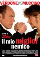 Мой лучший враг (2006)