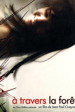 Постер фильма Через лес (2005)
