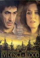Следы крови (1998)