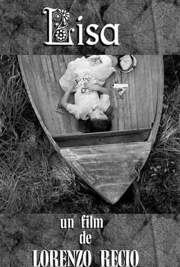 Постер фильма Лиза (2008)