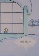 Зима (1988)