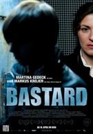 Бастард (2011)