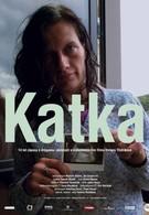 Катька (2010)