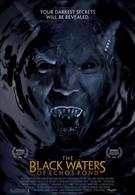 Черные воды Эха (2009)