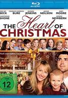 Разгар рождества (2011)