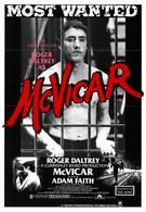 МакВикар (1980)