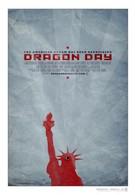 День вторжения (2013)