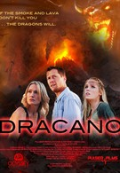 Дракано (2013)