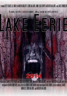 Озеро жути (2016)