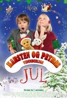 Чудесное Рождество Карстена и Петры (2014)