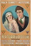 Её потопленная любовь (1917)