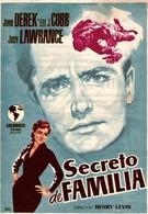 Семейный секрет (1951)