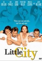 Любовники (1997)