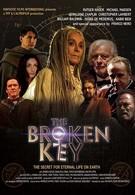 Сломанный ключ (2017)