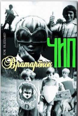 Постер фильма Вратарёнок Чип (1979)