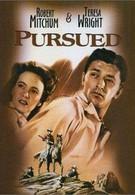 Преследуемый (1947)