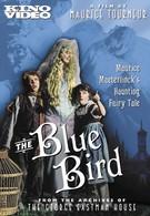 Синяя птица (1918)
