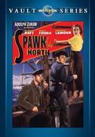 Порождение севера (1938)