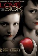 Болезнь любви (2006)