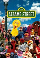 Улица Сезам (2003)