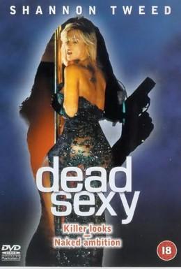 Постер фильма В постели с убийцей (2001)