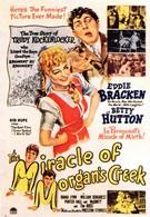 Чудо в Морганс-Крик (1944)