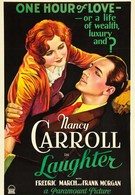 Смех (1930)