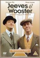 Дживс и Вустер (1990)