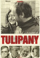 Тюльпаны (2004)