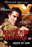 Ангелы войны (2006)