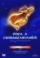 Песнь о чудесной оленихе (2002)