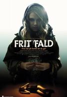 Свободное падение (2011)