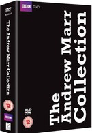 История современной Британии от Эндрю Марра (2007)