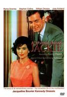 Женщина по имени Джеки (1991)