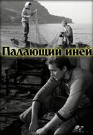 Падающий иней (1969)