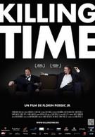 Убивая время (2012)