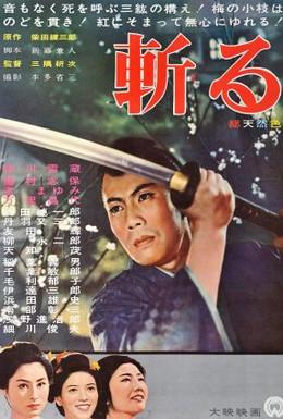Постер фильма Сын судьбы (1962)