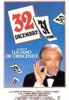 32 декабря (1988)