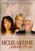 Исцеление любовью (2004)